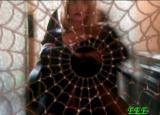 capturedbytheweb